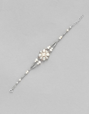Bracelet Perle Uranis